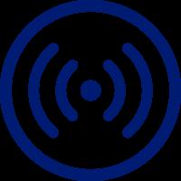 Logo Sicomor